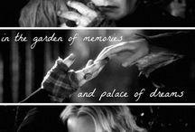 """alice in wonderland"""