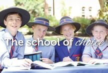 Downlands College I The school of choice
