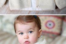 baba knittings
