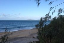 Panoramic Views / Pictures that show Australia off!