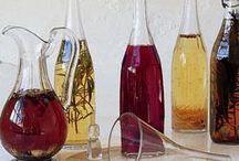 recettes vin,vinaigre, pickles,chutney achards