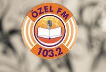 Türkçe Ulusal Radyolar