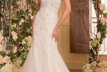 Our Collection / We hold collections from David Tutera, Ronald Joyce, Jasmine and Decorum Bride. All gown can be altered in store to create a perfect unique look