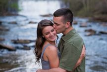 MMP   Engagement Pictures / Engagement Pictures I've taken