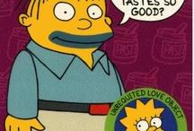 Simpson`s