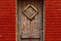 Props_Doors