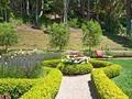 Homes - Garden