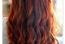 saç,makyaj,bakım