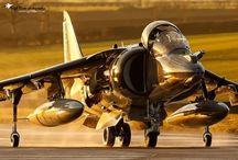 GB Jets / Jets constructed in Great Britain