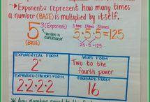 Math 5-6