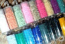 beads n things
