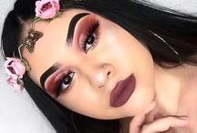Eyeshadow goals