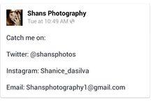 shansphotography