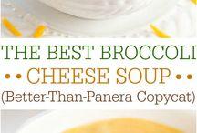 Crock Pot & Pressure Cooker Recipes