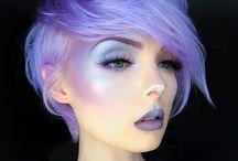homecoming week makeup