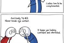Funny!!! / by Bethany Cimenski