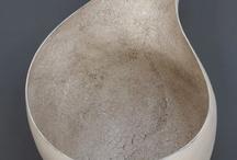 ceramics / by Alison Monsoon