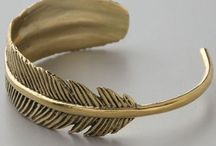 Women Bracelets / Women Bracelets