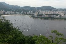 I  Love Rio