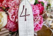 wedding Surf