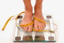 Έτσι θα χάσεις 3-5 κιλά την εβδομάδα