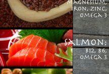 Herbalism: Let food be thy medicine