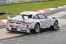 ABT Le Mans Fiawec