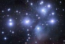 Hvězdné obsazení - Stars