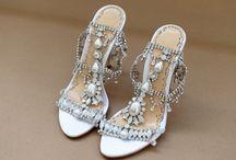 Bridal / Bridal, Wedding, Sposa, Dress, Accessories, Lace, New York, Lookbook