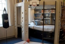 sweet rooms