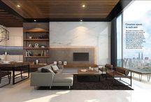 סלון /  השראה לעיצוב סלון, לתיאום פגישת ייעוץ בביתכם ניתן להתקשר 052-3737055