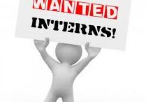 INTERNS WANTED! / EIE is looking for any high school or college level students interested in a variety of intern positions. We provide a wonderful opportunity for young people to serve as well as gain valuable work experience. If you or someone you know is interested in a position, contact the office at: (703) 476-7890. Hope to hear from you soon!
