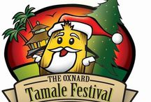 Oxnard Graphic Art / things to do in Downtown Oxnard