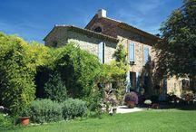 giardino provenzale / giardino provenzale
