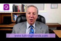 TutoringFriends.com - Most Affordable Online Tutoring Services