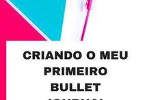 Bullet Jornal