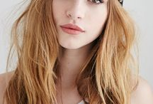 Bridget Saterlee