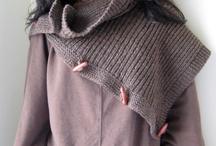 Knit+Crochet
