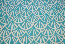 patterns / by Van Hoang