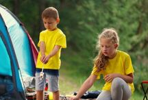 Parenting | Activities / A place for all games and activities; outside or in; for rainy days; for sunny days out. Something that is not only fun but also helps connect with your child, and improve their confidence and mental wellbeing. Summer, winter, autumn, spring - all seasons to do stuff with kids.