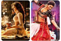 Indian Movies & Celebrities