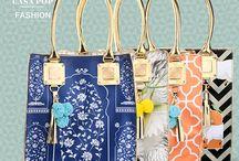 #CasaPop #Swanky #Handbags #Collection