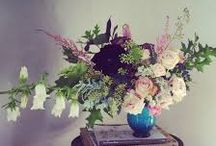 Constance Spry's Flowers