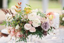 ハワイ ウェディング | Hawaiian Wedding / ハワイで行われたリアルウェディング、前撮り、後撮り、フォトツアーをご紹介しています♡ We feature real weddings and preweddings in Hawaii.