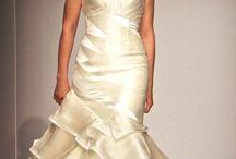 Matthew Christopher Bridal Gowns