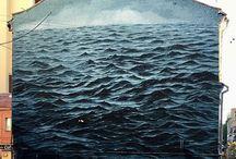 aallotar
