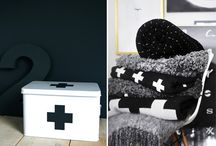 Accessories for home!!!