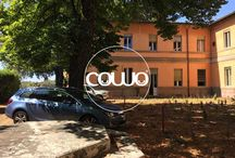 Coworking Siena Centro by Cowo