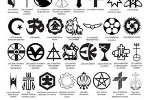 Sign&symbols