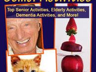 Fun Activities / Activities